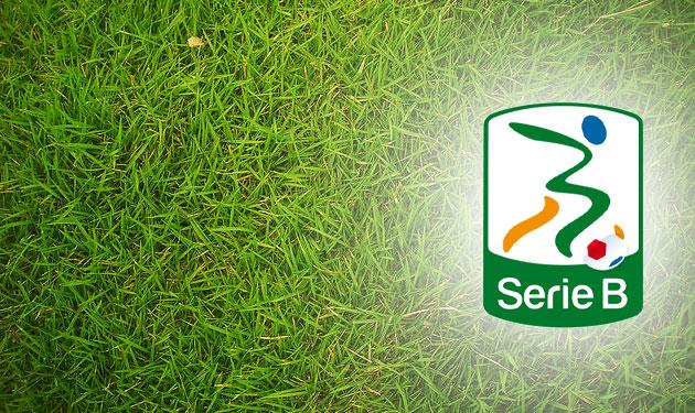 Catania-Channel- SerieB