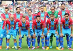 Catania-Channel-devi-vincere