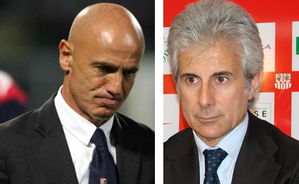 Catania-Channel-sannino-ventrone