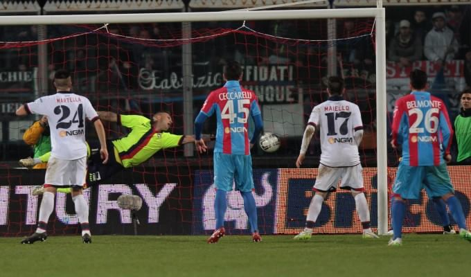 Catania-Channel-Catania- Crotone