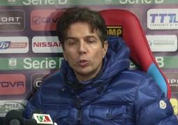 Catania-Channel-stampa-Cosentino
