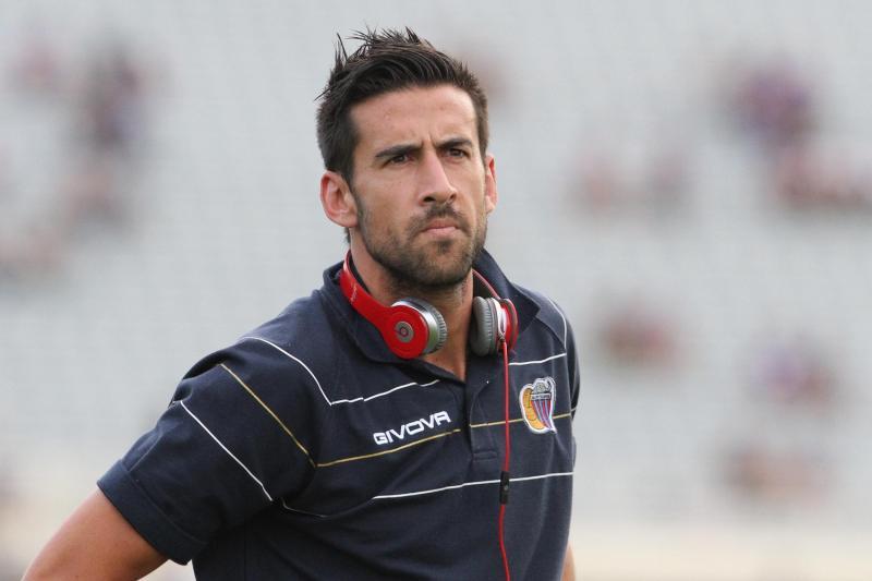 Nicolas Spolli