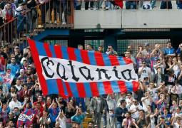 Catania-Channel-tifoseria