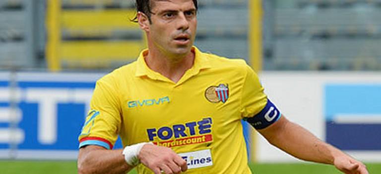 Bologna 2-0 Catania, top & flop