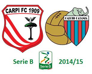 pareggio_a_carpi_serie_b_salva