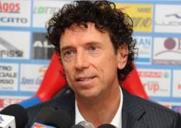 gasparin_catania_patrimonio_del_calcio_italiano