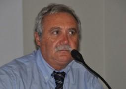 Escl_Catania_Channel_Renato_Marletta_Ho_il_mandato_per_incontrare_il_Catania