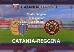 Catania-Reggina