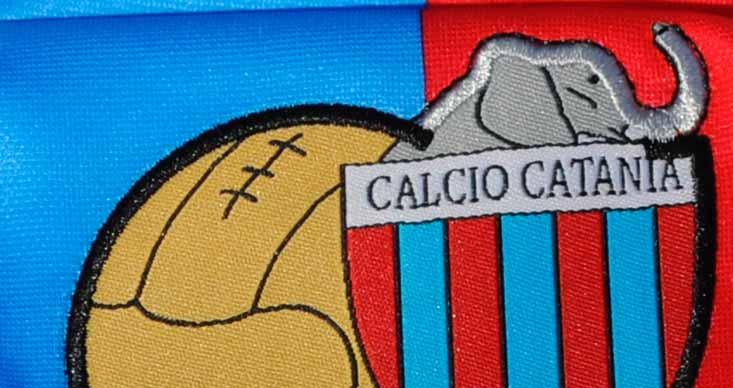 impegni_ravvicinati_per_il_catania