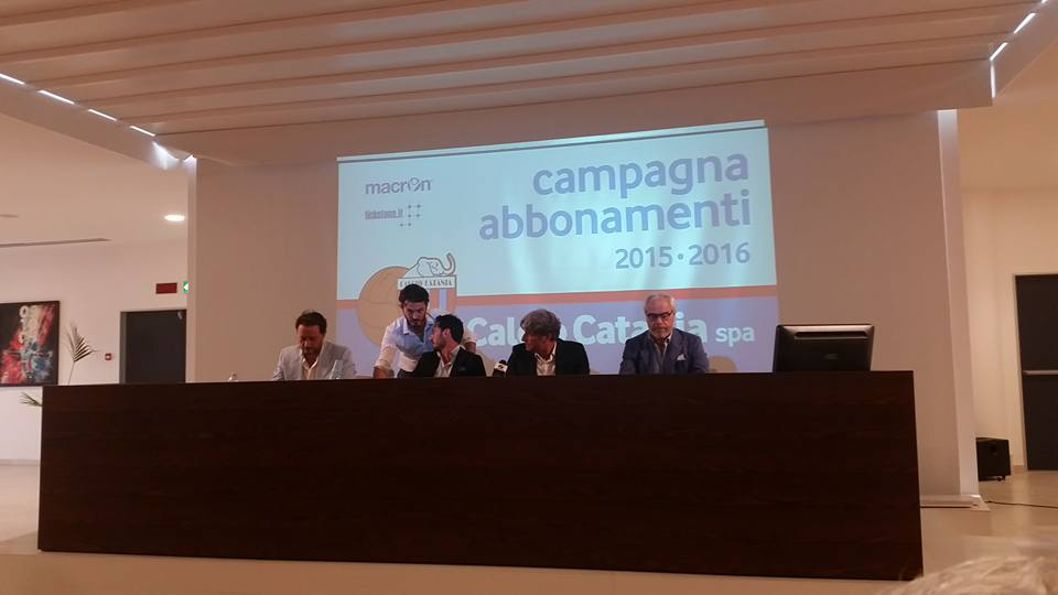 catania_ecco_nuova_dirigenza_e_campagna_abbonamenti