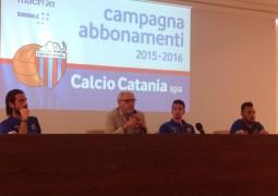 garufo_bastrini_bergamelli_impossibile_dire_no_a_catania