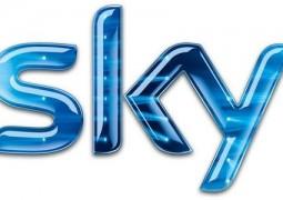 il_catania_di_nuovo_su_sky_ma_prima