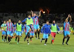 tanti_auguri_calcio_catania
