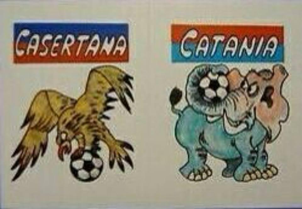 catania_a_caserta_il_primo_big_match