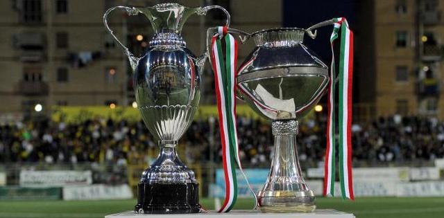 catania_derby_alla_prima_di_coppa