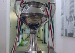 catania_obiettivo_coppa_italia_di_lega_pro