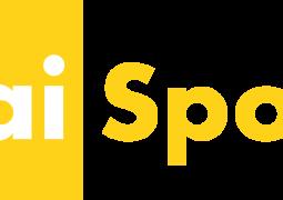 nessuna_diretta_su_rai_sport