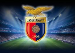 Casertana1