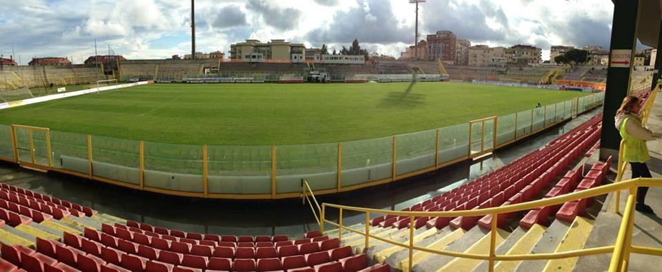 ceravolo_catanzaro_stadio