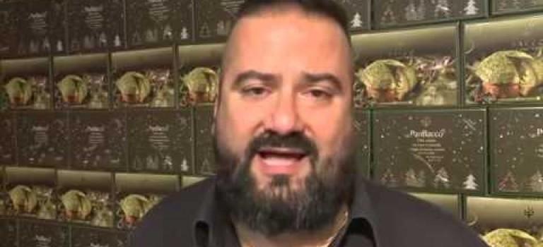 """CLAUDIO LUCA: """"UN'INIZIATIVA PER IL BENE DEL CATANIA"""""""