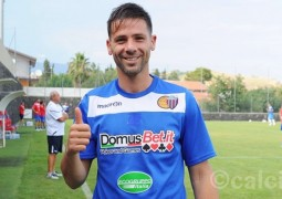 Fonte: CalcioCatania.it