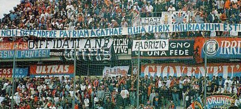 70 ANNI DI STORIA: PROMOZIONE 2001-2002, IL RILANCIO DEL NUOVO MILLENNIO
