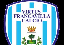 virtus-francavilla-calcio-logo-e1468689447926-624x437