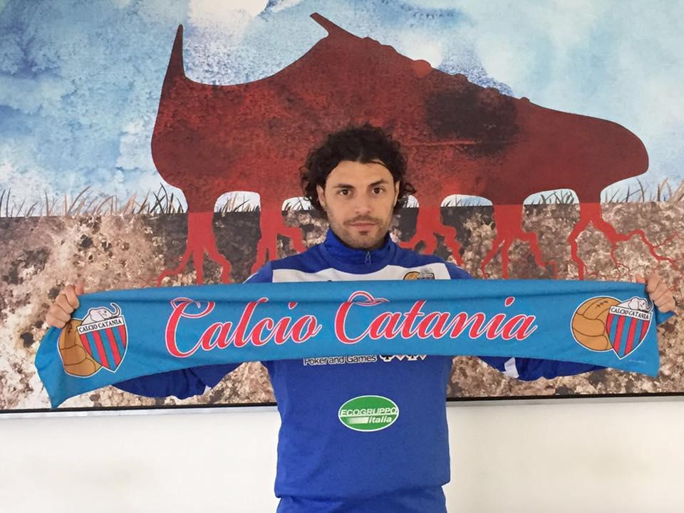 Fonte Foto: CalcioCatania.it
