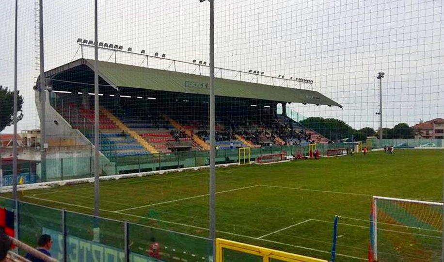 Stadio-Luigi-Razza-Vibo-Valentia