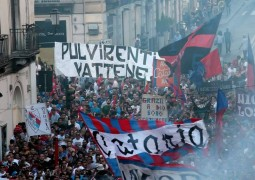 tifosi_calcio Catania