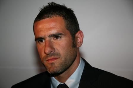 Cristiano-Lucarelli