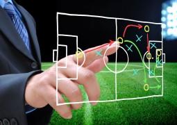 corso_match_analyst1
