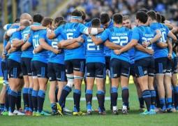 rugby-nazionale-italiana-foto-twitter-fir-1-800x533-800x533