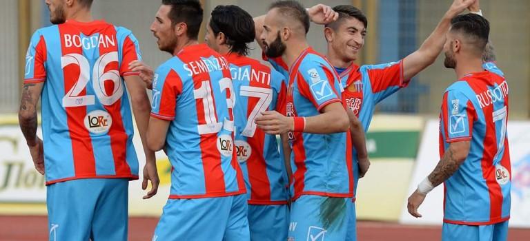 4-3-3: CALCIO E SPETTACOLO