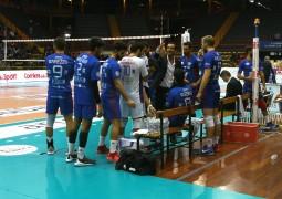 volley1