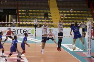 volley_new