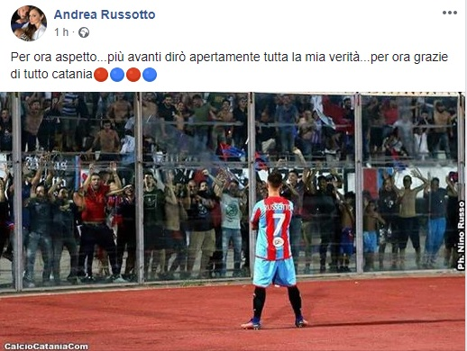 Russotto
