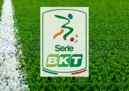 generica-logo-serie-bkt