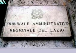 tar-lazio_01