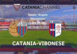 Catania-Vibonese