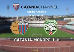 catania-monopoli (1)