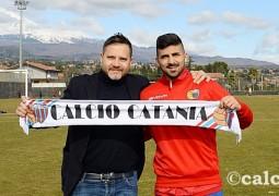 carriero-catania-calciomercato-2