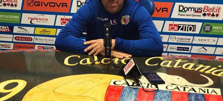 """SOTTIL SUONA LA CARICA:""""ADESSO DOBBIAMO OSARE SENZA FARE TROPPI CALCOLI"""""""