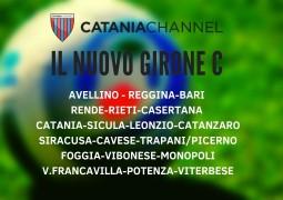 Copia di Catania pre