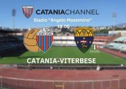 Catania pre (6)