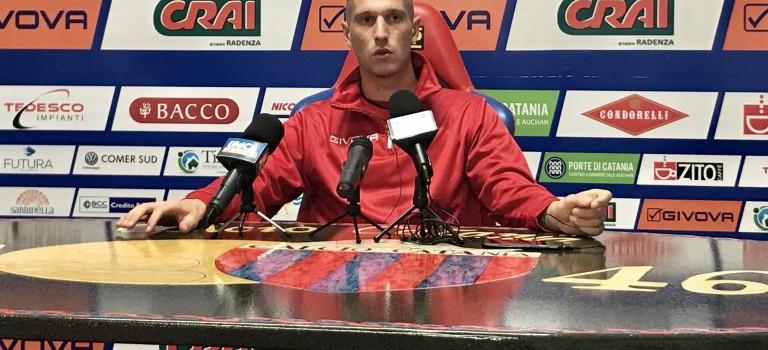 """SILVESTRI: """"SIAMO AVVELENATI: NECESSARIO INVERTIRE LA ROTTA"""""""