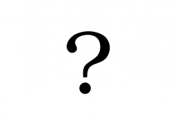 Punto_interrogativo