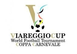 viareggio-cup_n0dzbyxipudr1t5nntflo0zf1